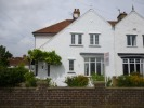 semi detached property for sale in HOUSE
