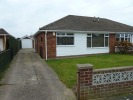 Semi-Detached Bungalow in Highthorpe Crescent...