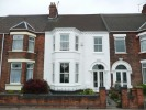 Grimsby Road Terraced property for sale