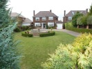 4 bed Detached property in Kings Road, Cleethorpes...