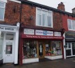 Shop for sale in Grimsby  Road...