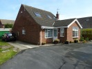 5 bedroom Detached home for sale in Sheraton Drive...