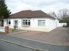 5 bedroom Detached Bungalow for sale in Station Avenue...