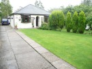2 bedroom Detached Bungalow in Waltham Road, Scartho...