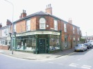 semi detached home for sale in Gallery...