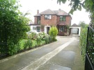 5 bedroom Detached home in Humberston Avenue...