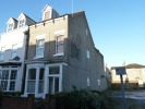 5 bed Terraced home for sale in Yarra Road...