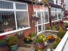property for sale in Hotel 77, 77 Kingsway, Cleethorpes, N-E LINCOLNSHIRE