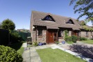 2 bedroom Semi-Detached Bungalow for sale in Meadow View, Cleethorpes...