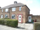 2 bedroom semi detached house in Withern Road, Grimsby...