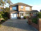 4 bedroom Detached house for sale in Taylors Avenue...
