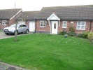 2 bed Semi-Detached Bungalow for sale in Garden Village...