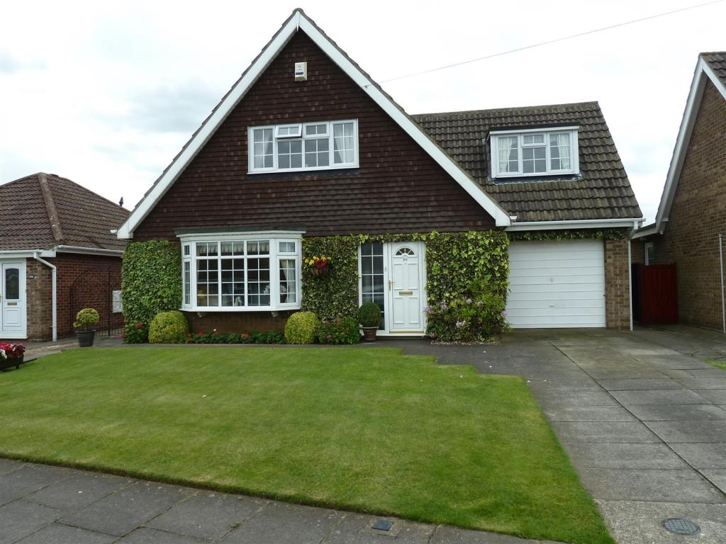 56 ITTERBY CRESCENT