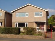 3 bedroom Detached house in Peache Road, Downend...