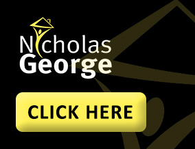 Get brand editions for Nicholas George Ltd, Moseley