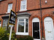 3 bedroom property in Ravenhurst Road...