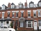3 bedroom house to rent in Florence Road...