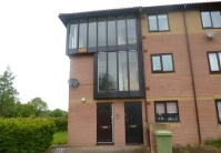 2 bedroom Apartment to rent in Peartree Bridge