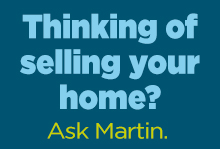 Martin & Co, Milton Keynes - Lettings & Sales