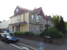 8 bed property in Gloucester Rd, Horfield...