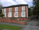 Ground Flat to rent in Halesowen Road...
