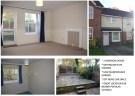 2 bedroom Terraced home to rent in Woodridge Avenue...