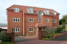 Ground Flat for sale in Newbury Close, Halesowen