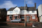 property for sale in Long Lane, Halesowen