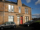 Flat to rent in Green Street, Stonehouse...