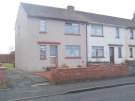 2 bedroom End of Terrace home to rent in Ballochmyle Quadrant...