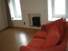 2 bed Flat to rent in Townhead Street...