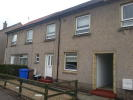 2 bed Terraced property in Mill Crescent, Newmilns...