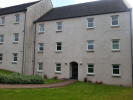 2 bedroom Apartment in Bridgend, Stewarton, KA3