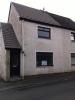 2 bed semi detached house to rent in Boghall Street...