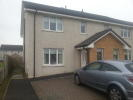 Loudoun Court End of Terrace house to rent