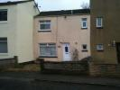 3 bedroom Terraced house to rent in Murray Drive, Stonehouse...