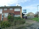 property to rent in Milton Road, Addlestone...