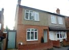 property to rent in Pear Tree Road, Addlestone, Surrey