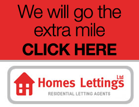 Get brand editions for Homes Lettings LTD, Coventry
