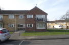 2 bedroom Maisonette in Barton Road, Bedworth...