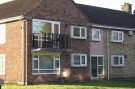 Maisonette in Marner Road, Bedworth...
