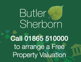 Get brand editions for Butler Sherborn, Summertown