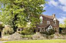 3 bedroom Detached home for sale in High Street, Drayton...