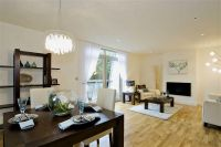 2 bed Apartment to rent in 88 Cumnor Hill, Oxford...