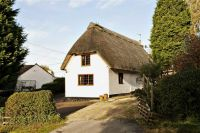 Horton Hill Cottage to rent