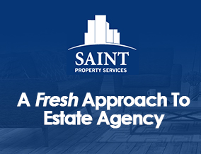 Get brand editions for Saint Property Services, Nottingham