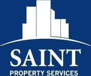 Saint Property Services, Nottingham