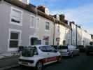 2 bedroom Maisonette in 2 bedroom maisonette in...