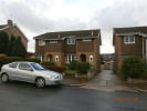 3 bed semi detached house in Findon Valley, Worthing