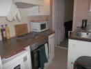Terraced property to rent in Mid Terrace family house...